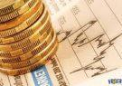 ریسک بسیار بالای معاملات بازار سکه