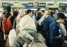عوارض خروج از کشور چرا گران شد؟