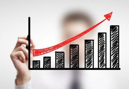 روند صعودی شاخص بورس تا پایان سال