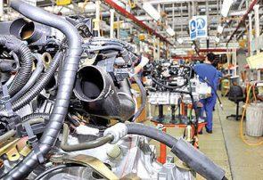 قطعهسازان آماده تحقق جهش تولید در صنعت خودرو هستند