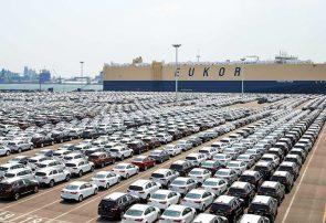 رانت ۳ برابری یارانه کشور در لاتاری خودروسازان