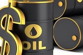 بهای نفت در بازار های جهانی