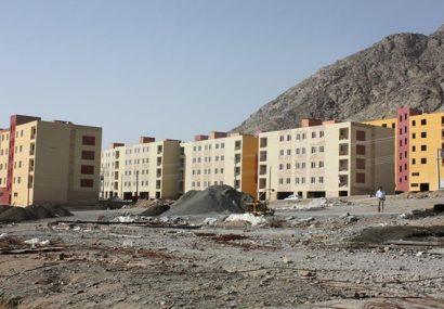 متوسط قیمت مسکن و زمین ۱۰۰ درصد افزایش یافت