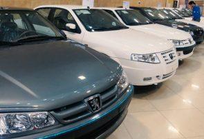 چرا قیمت خودرو در ایران شفاف نیست؟