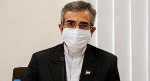 شناسایی و تعقیب ۴۸ متهم در ارتباط با پرونده سردار سلیمانی