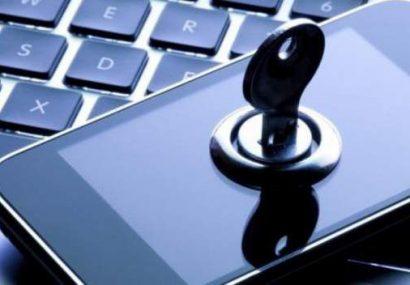 تبعات رجیستری گوشی موبایل در مبادی ورودی