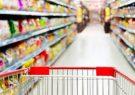 فروش اجباری کالا همراه با هر کالای دیگر تخلف است