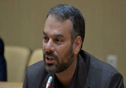 طرح ممنوعیت خروج مسئولان به دنبال صیانت از مسئولیت در نظام اسلامی است