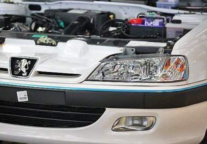 خودروسازان به عمد تولید را پایین نگه داشته اند؟