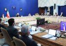 تصمیمات مهم دولت برای اصلاح الگوی مصرف و تشویق مشترکان کم مصرف آب و گاز