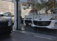قیمت کدام خودروها آزاد میشود؟