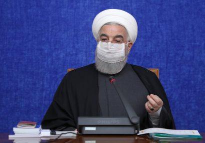 تحریم کنندگان ایران، این رویکرد شکست خورده را به موزه تاریخ بسپارند