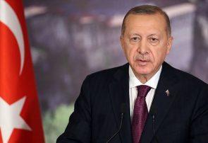 بنویسیم صدام ، بخوانیم اردوغان