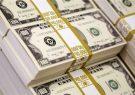 افزایش ۷۱درصدی سرمایهگذاری خارجی