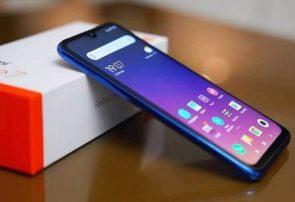 قیمت جدید گوشیهای موبایل شیائومی در بازار – ۱۷ دی ۹۹