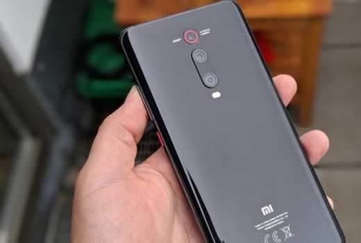 لیست قیمت جدید گوشی های موبایل شیائومی – ۱ بهمن ۹۹