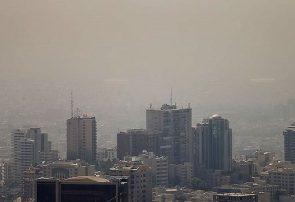 عامل اصلی آلودگی هوای کلانشهرها؛ سرطانزا و همرده با رادیواکتیو