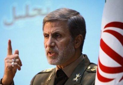 شواهد جدی در مورد نقش رژیم صهیونیستی در ترور شهید فخری زاده