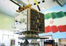 سنگینترین ماهواره ساخت داخل