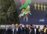 زمستان سختی که بر فوتبال ایران گذشت
