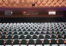 جدیدترین تصمیمات ستاد ملی مقابله با کرونا درباره تئاتر