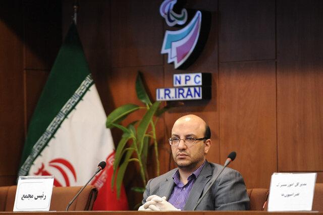 با صدای بلند میگویم کشتی اولویت اول ورزش ایران است
