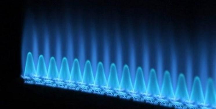 استمرار خاموشیها در صورت عدم تنوع سبد انرژی