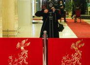 بازبینی ۵۹ فیلم در جشنواره فجرِ بدون افتتاحیه