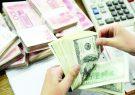حذف ارز ۴۲۰۰ تومانی چه پیامدهایی دارد؟