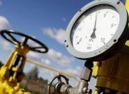 توسعه بازار صادراتی بحران گاز را حل میکند؟