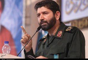 رژه موتورسواران جایگزین راهپیمایی ۲۲ بهمن