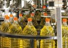 تداوم کاهش تولید روغن نباتی با وجود گرانفروشی!