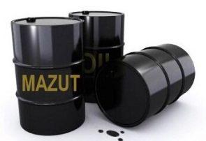 چند درصد سوخت نیروگاهها با مازوت تأمین میشود؟
