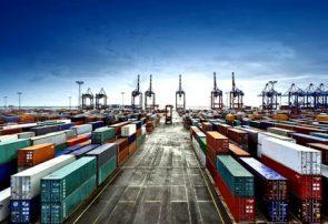 تجارت ۱.۴ میلیارد دلاری ایران با اوراسیا در ۸ ماه سال ۹۹