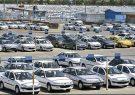 آرامش مطلق در بازار خودرو