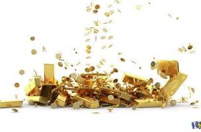 صندوق طلا، در بورس کالا راهاندازی میشود