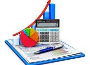نرخ تورم سالانه دی ماه به ۳۲.۲درصد رسید