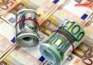 بازگشت ۳۷میلیارد یورو ارز صادراتی به چرخه اقتصاد