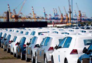 طرح واردات خودرو از مناطق آزاد محکوم به شکست است