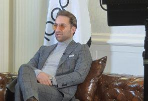 «هوپو»، برندی ایرانی که در صنعت «زیبایی مردانه» ایدههایی جهانی دارد