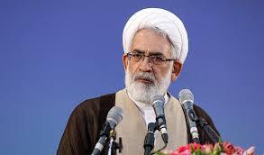 پرونده ترور شهید فخریزاده در سازمان قضایی نیروهای مسلح مطرح است