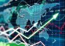 صندوق بینالمللی پول از پایان رکود اقتصادی ایران خبر داد