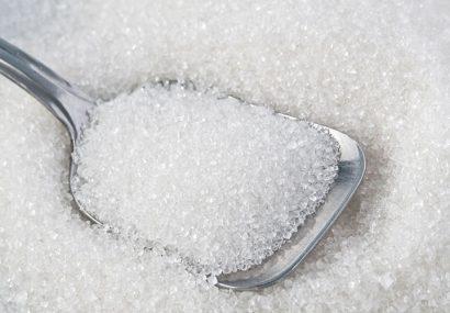 قیمت شکر افزایش خواهد یافت