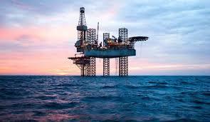 افزایش چشمگیر صادرات نفت ایران