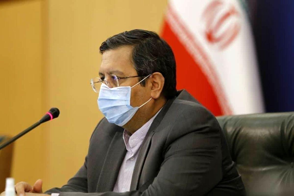 نتایج مذاکرات ارزی ایران و عمان
