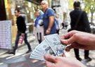 چرا بازار ارز وارد دوربرگردان قیمتی شده است؟
