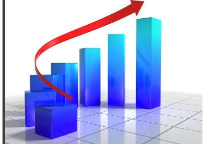 دلایل مثبت شدن رشد اقتصادی تشریح شد