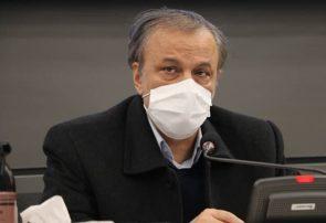 واکنش وزیر صمت به حواشی قیمتگذاری فولاد در بورس
