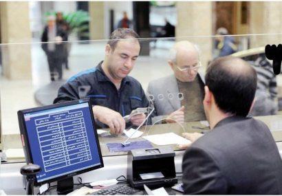 بانکها دریافت سود مجاز وامها را رعایت نمیکنند