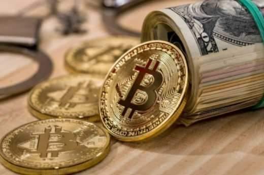 چرا رمز ارزها آماده ورود به نظام بانکی کشور نیستند؟
